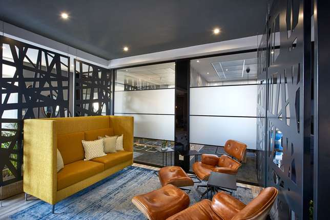 Serviced Office Space and Co-Working in Randburg Randburg - image 3