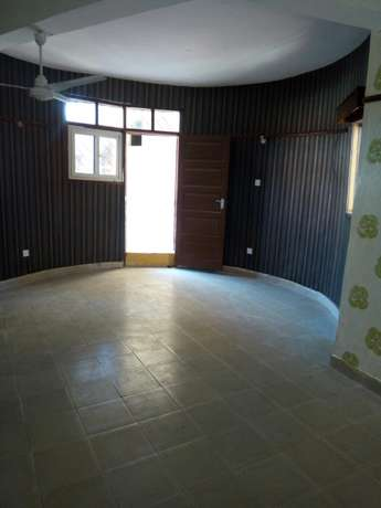 One Bedroom Flat For Rent Behind Nakumatt Mall Nyali. Nyali - image 1
