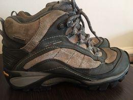 Waterproof - Дитяче взуття - OLX.ua cf1fa4dc467bd