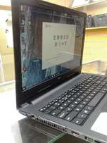 Dell Core i5 for sale/Brand new