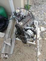 engine for sell