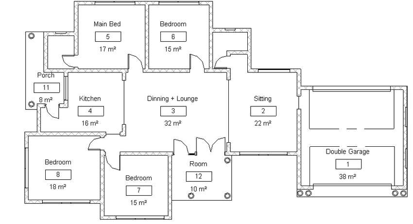 image;s=850x0 House Plans At Limpopo on midrand house plan, soweto house plan, angola house plan, washington house plan, mafikeng house plan, polokwane house plan, minnesota house plan, quebec house plan, beijing house plan, wellington house plan, nelspruit house plan, utah house plan, mozambique house plan, south africa house plan, tanzania house plan, benoni house plan, louis trichardt house plan, florida house plan, lesotho house plan, kwazulu natal house plan,