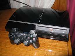 Ps3 1 controller nd games