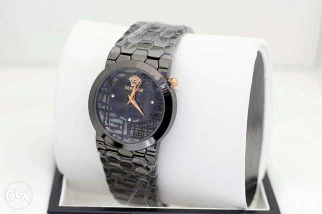 Watch available all type
