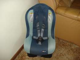 Chicco Car chair