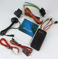 Tracking device Installation stop your engine from anywhere.