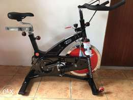 Fitness Cycle For Sale - New