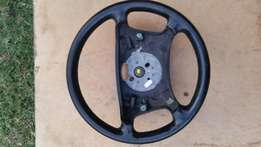 BMW E46 steering for sale