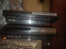 x2 PS3 for R500