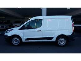 FORD Transit Connect 1.0 Turbo Ambiente 2000km