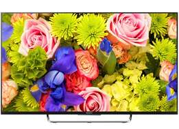 new brand 55 inch sony w800c smart android 3D cbd shop call now