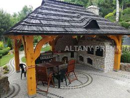 Altana Ogród W Kraków Olxpl