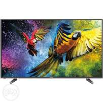55 inch Hisense - 55N3000UW - Smart UHD led TV - Brand new Sealed