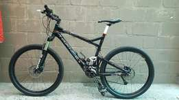 Giant Trance x2 for sale