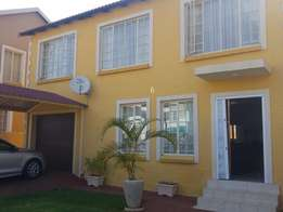 3 Bedroom Property Old Orchards
