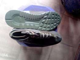 Brand new Size 45 Nike sneakers