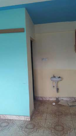 One bedroom n bedsitters for let at 15k n 11k resp in kinoo Uthiru Kinoo - image 5