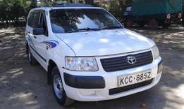 Asian owner Toyota probox manual call chirag