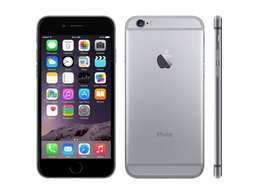 Iphone 6s 16GB,52500/-, brand new boxed and sealed in a shop