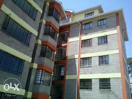Modern apartments for rent in south b