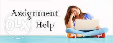 Essay, Report, Assignment Writing & Assistance Service