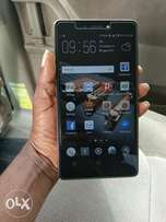 Tecno Phone Pad 3 7inches