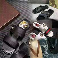 Sandals and pams slippers