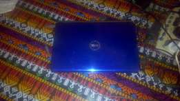 Dell inspiron 5010 i3 4 sale