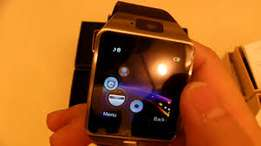 smart watch phone urgent sale get yours today