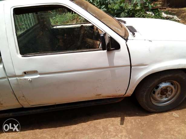 Pick up :Quick sale ,buy and drive Embu Town - image 4