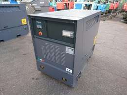 Super Silence 3 Phase Diesel Generators For Sale