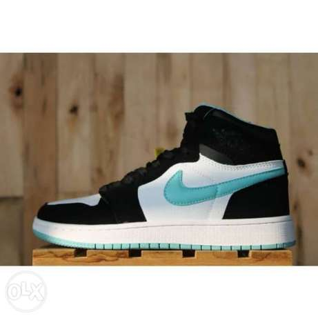 AIR JORDAN & running shoes the best quality and the best price