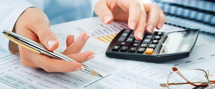Biuro rachunkowe jest to takie miejsce, gdzie wyszukamy porady finansowe…