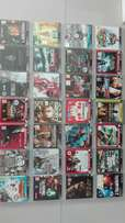 PlayStation 3 games for sale, negotiable prices.