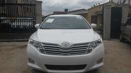 Toyota Venza 2011,full option perfect condition can call for inspetion