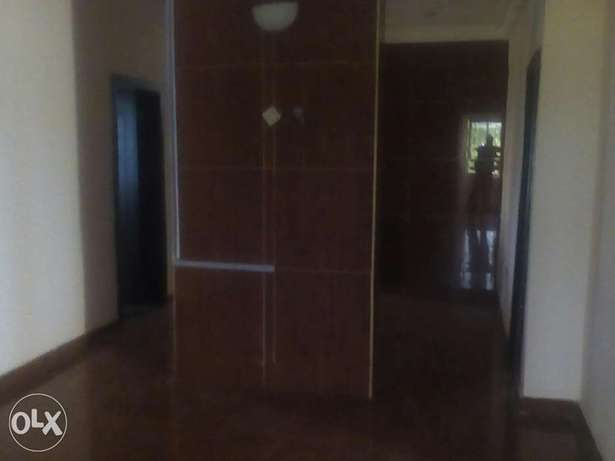 Brandnew 4 units of 3 bedroom flats for sale happy land estate 75m Eti Osa - image 6