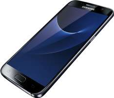Samsung Galaxy S7 ,44999/-, New and boxed in a shop
