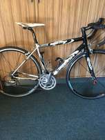 Raleigh RC6000 Road bike (small)