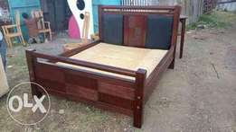 Wamuzi Furniture