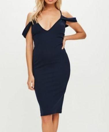 Нова сукня Missguided  420 грн. - Жіночий одяг Бережани на Olx 03add519c86c7
