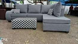 offer! Discounts Today*New sofas 6seaters LSofas**free Delivery*#