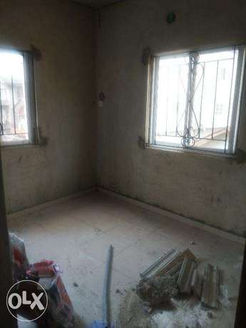 1 Bedroom Mini flat off Apapa Rd Lagos Mainland - image 6