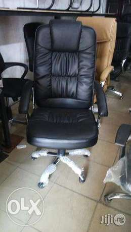 brand new manager office swivel chair Lekki - image 1