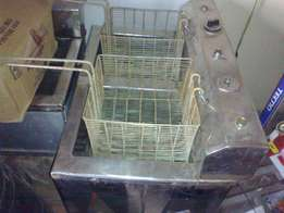 Hotel Equipment for sale.