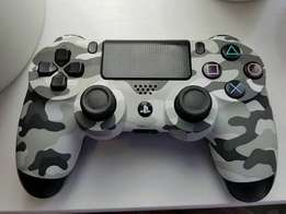 PS4 Controller Statelaunched