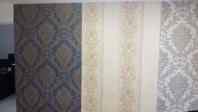 wall papers Westlands - image 4
