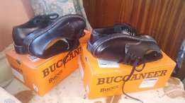 school shoes brand new size 2 and 4
