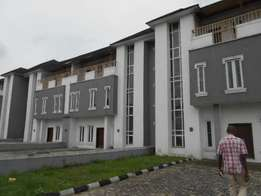 Luxury Newly Built 4 Bedroom Apartment With Excellent Facilities