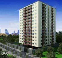1 AND 2 Bedrooms For Sale In Kilimani