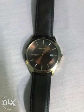 police 14139J watch for sale